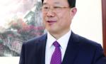 江苏人社厅厅长:今年异地就医联网提速 备案手续简化