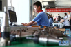 重庆市7项科研成果为机电集团增收86亿元