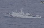 日本一客轮撞上浮标 509人滞留海上已逾16小时