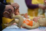 哺乳期吃得太好也不行?可能导致孩子青春期提前