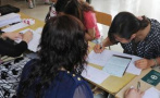 宁波:公办背景民办小学跨区域招生不得超过总数的30%