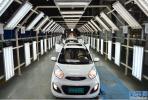 多措並舉 助力新能源汽車産業轉型升級