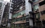 沈阳市皇姑区将改造19个老旧小区 或可加装电梯