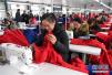河南:特色产业助力精准脱贫