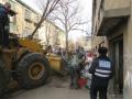 沈阳市和平区6月底前完成全部违建拆除