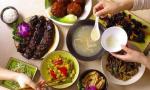 研究:哺乳期母亲过度饮食或会影响婴儿健康