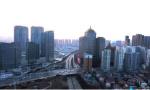 辽宁省出台指导意见进一步优化投资审批服务