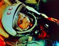 世界首位宇航员神秘死亡