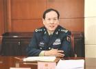 中国防长魏凤和履新后为何首访俄罗斯?国防部回应