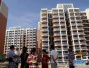 """烟台首套房贷利率上浮15% 买房人""""望贷兴叹"""""""