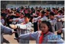 辽宁大中小学校实施系统宪法教育增强法治意识