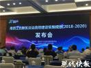 南京江北新区将推行聘任制公务员、政府雇员制试点