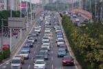 清明假期浙江高速尽是堵堵堵:杭州到丽水开了10小时