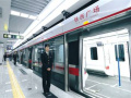 沈阳地铁在建线路进展顺利 九、十号线预计年底开通