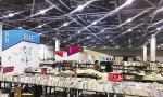 浙江省十三届馆藏图书会举行 近1500家图书馆来杭选书