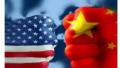 """中美贸易摩擦升级 中国啥时会放出重磅""""秘密武器""""?"""