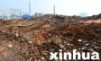济南渣土运输单位及车辆开始年审 年度复核截至6月底