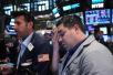 美国全面封杀中兴后 有美企股价暴跌34.7%