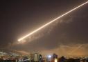 叙利亚发现两枚未爆炸巡航导弹 已交俄罗斯保管