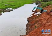 洛阳出台环境污染防治工作考核方案