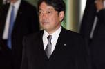 在野党反对无效 日本防相将在未获国会批准情况下访美