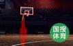 篮球欧冠:皇家马德里客场击败帕纳辛奈科斯