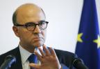 """欧盟就中美贸易摩擦表态:我们不会""""选边站"""""""