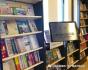 中国尼山书屋落户阿联酋迪拜 推介中外优秀图书