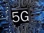 5G网络率先在山东试点,以后下一部高清电影用1秒!