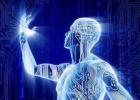 美智库警告:人工智能可能会打破地缘政治稳定