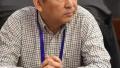"""9位专家为哈尔滨交通拥堵""""开方"""" 晚间停车不应罚款"""