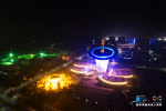 中国光谷:而立之年,一座创新创业新城崛起!
