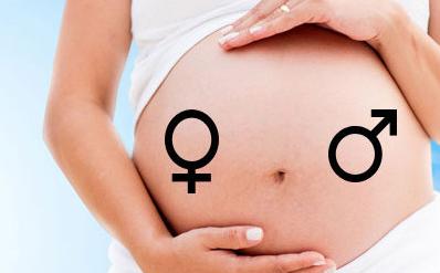 pk10如何将100玩到一万:预测是女孩结果生男孩,医生为证明自己是对的竟割掉生殖器