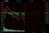 午评:沪指冲高回落跌0.38% 医药医疗股延续强势