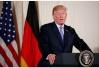 白宫支持以色列对伊核问题表态伊朗威胁退出伊核协议