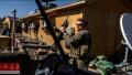 美媒称美特种部队在秘密帮助沙特打击也门胡塞武装