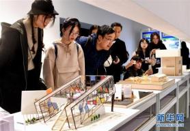 """江浙地区职场更""""青春"""":新一线城市年轻化优势凸显"""
