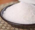 一季度山东口岸进口食糖6.5万吨 同比激增12.6倍