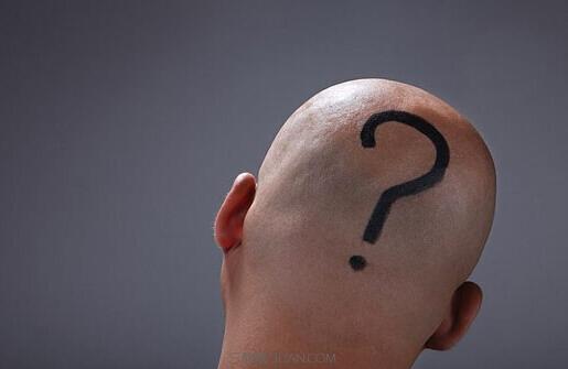 急速赛车是统一开奖么:脱发星人有救了!秃顶有望被这种药物治愈