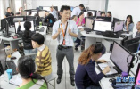 济南首届海外人才创业大赛 获奖项目最高扶持500万