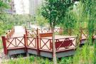 游玩又添一个好去处 郑州杏梁园将对外开放