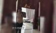 记者采访售楼部遭暴力殴打 开封警方:涉事3人均被抓