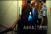 济南一年迈老人被反锁家中 巡逻民警及时救助