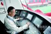 """牵引力节能20%!济南R1线列车""""黑科技""""还真不少"""
