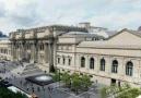 全球25大博物馆