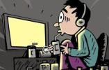 江苏省小学生网民达514万,首次触网年龄降至7.1岁