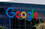 """谷歌被控盗取用户资料,是甲骨文""""蓄谋已久""""的举报?"""