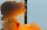 """""""撒旦""""导弹新用途曝光!俄欲将其改作运载火箭"""