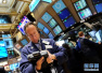 中美经贸磋商取得共识 全球市场普涨