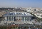 交通枢纽成经济新增长级!江苏六成县级以上城市将有综合客运枢纽